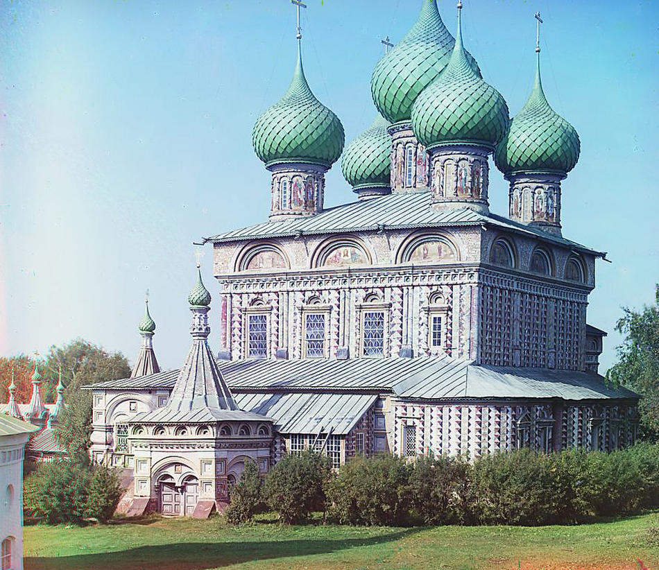 russia036.sJPG_950_2000_0_75_0_50_50