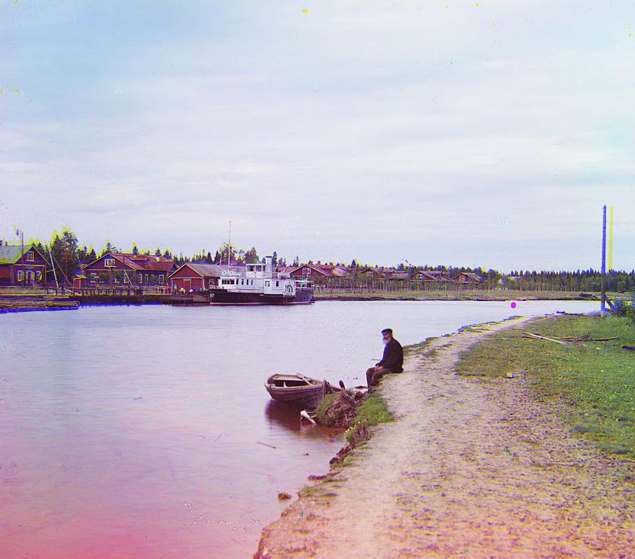 russia049