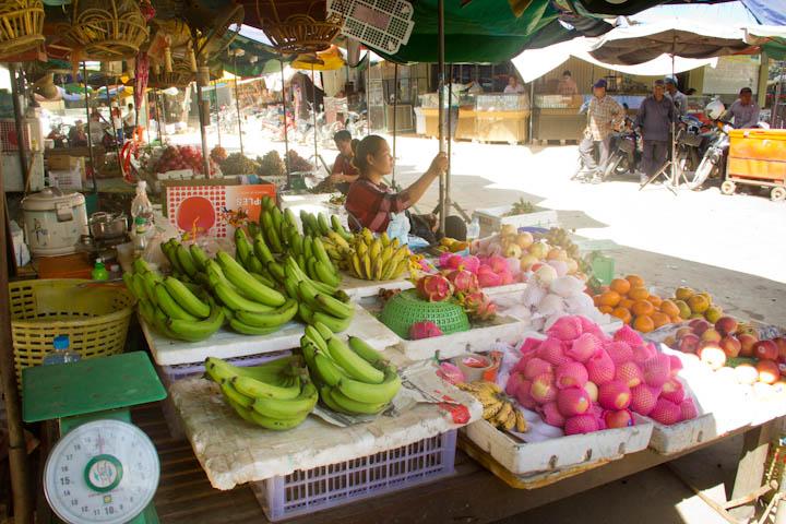 Battambang-12