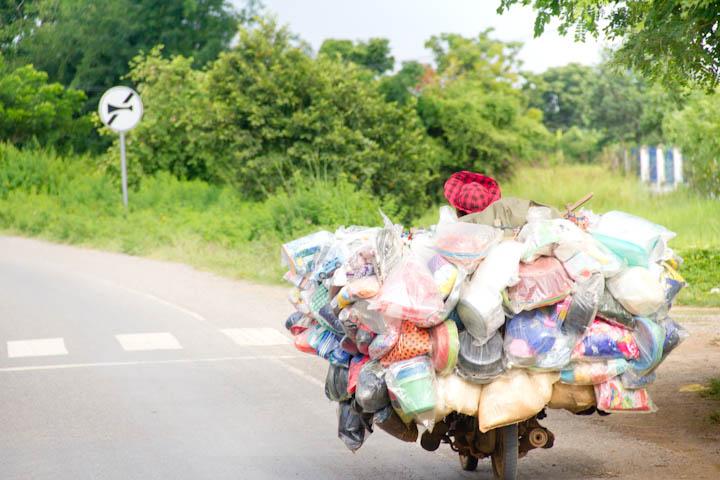 Battambang-15