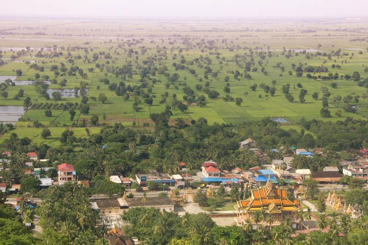 Battambang-6