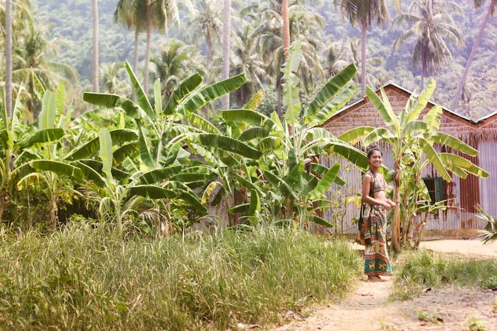 Kampot-10