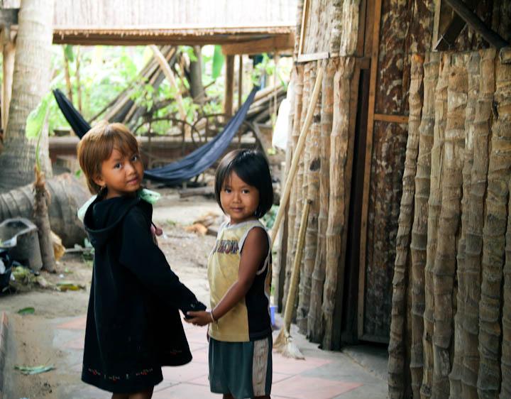 Kampot-2