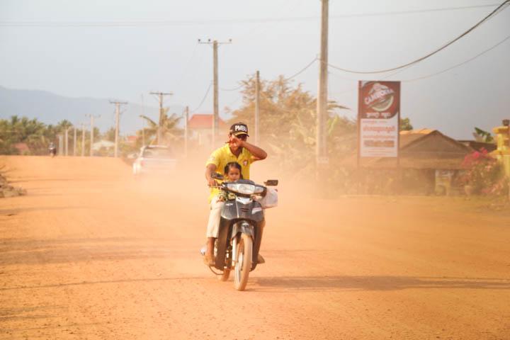 Kampot-5