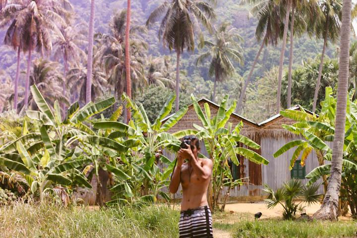 Kampot-8