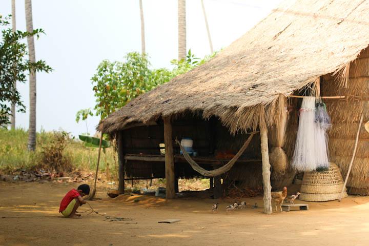 Kampot-9