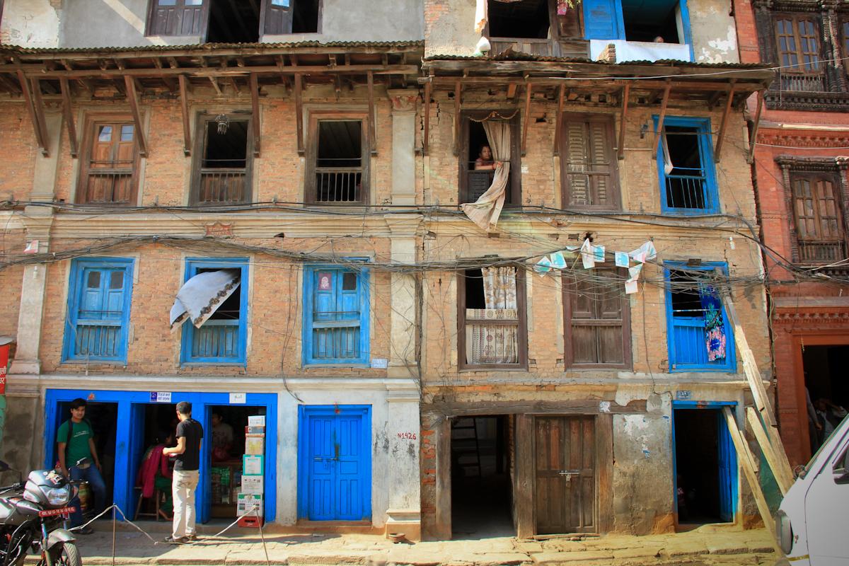 kathmandu-3-2