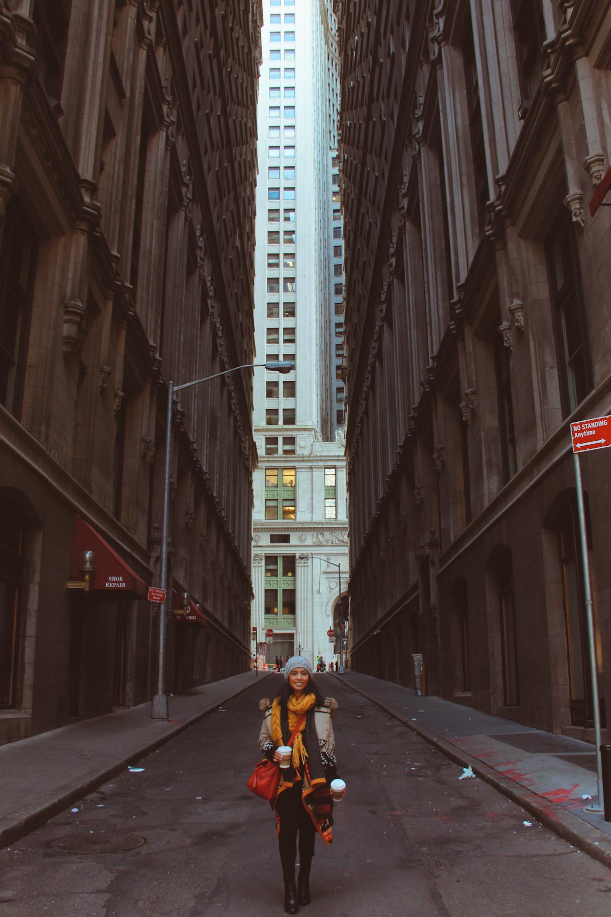 NYCweb-5