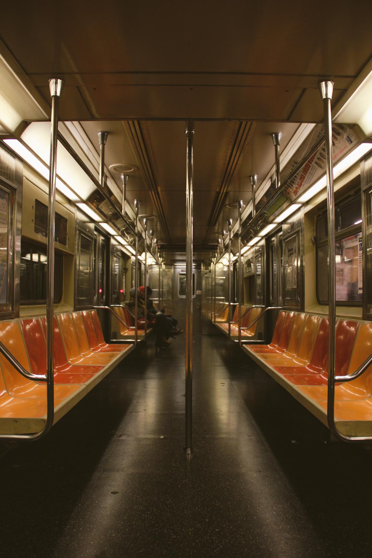 NYCweb-7