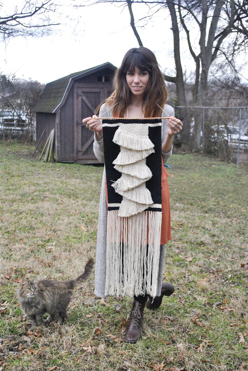 textile artisan