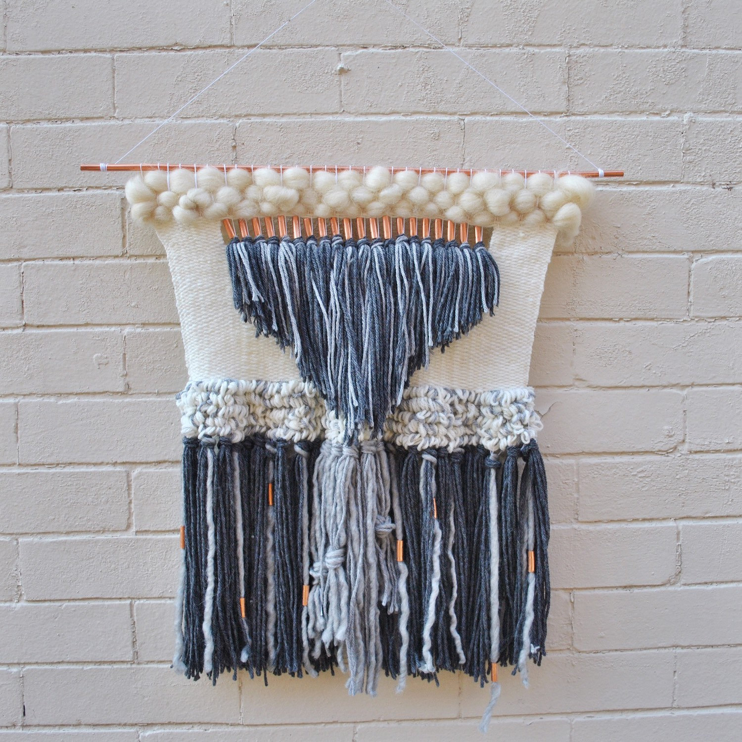wall-hanging-textile12